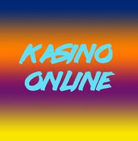kasino online kasino