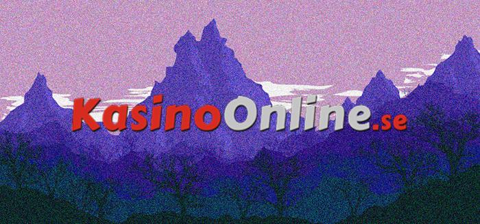 nya kasino