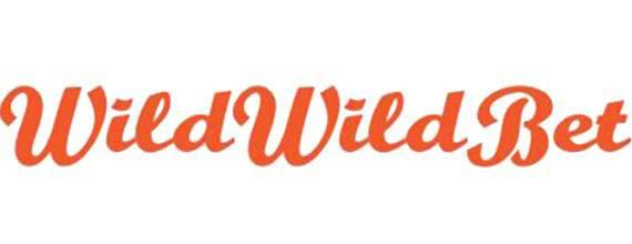 wild wild bet